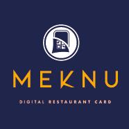 Logo_Meknu