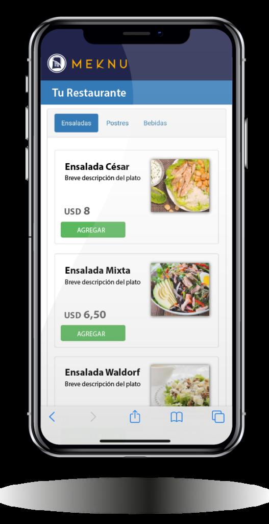 Telefono_QR_Restaurantes