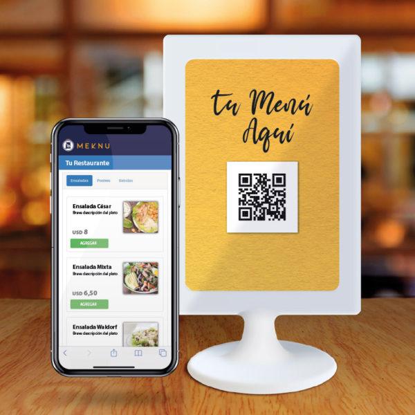 Menu_Digital_Qr_Restaurante