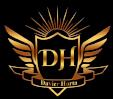 Logo_Davier