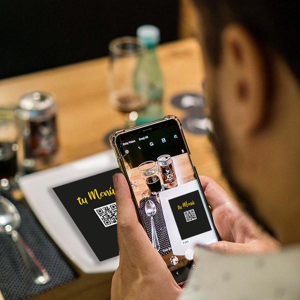 Digital_Menu_Restaurant